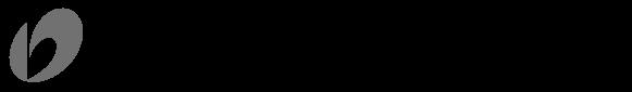 新卒採用情報サイト-鈴木製作所